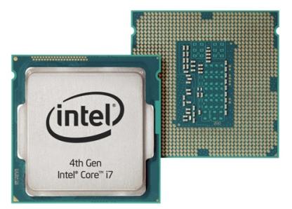 intel-core-i7-4790k-devils-canyon-die